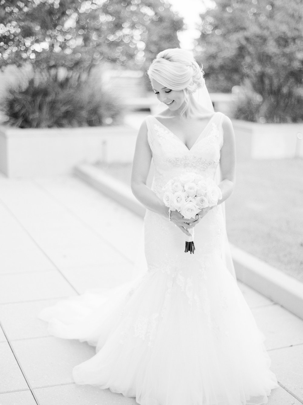 rooftop_martha stewart wedding_fine art_beautiful bride_birmingham wedding photographer_alabama wedding photographer_destin rosemary alys beach 30A florida luxury wedding photographer