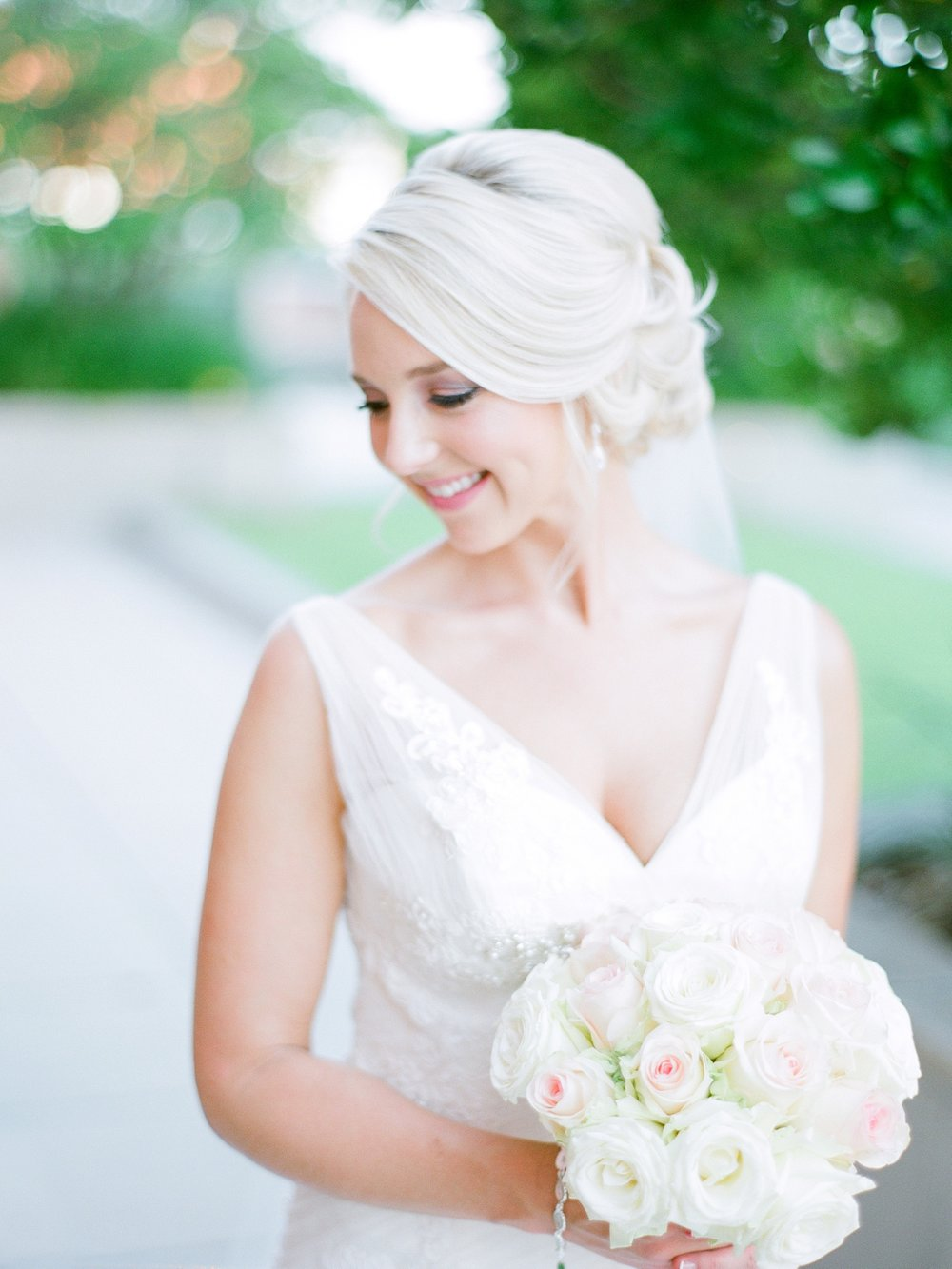 bella couture birmingham alabama_photography_editorial_beautiful bride_montgomery wedding photographer_alabama wedding photographer_destin rosemary alys beach 30A luxury wedding photographer