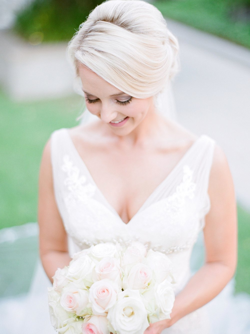 photography_editorial_alley station bridal_martha stewart wedding_blonde bride updo_montgomery wedding photographer_alabama wedding photographer_destin rosemary alys beach 30A wedding photographer