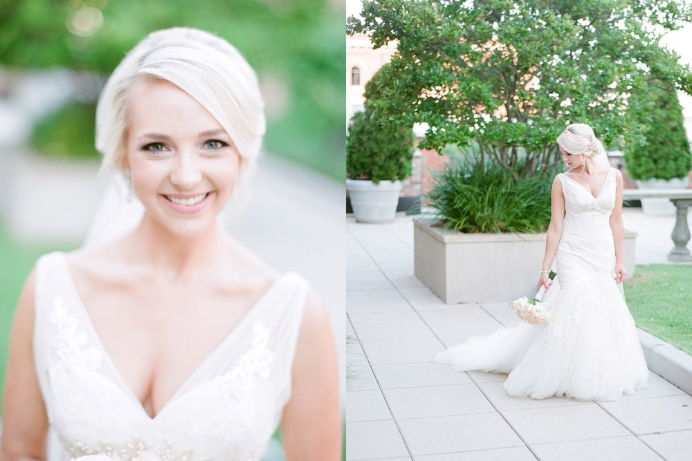 kelly freeman hair_Enzoani Irina from Bella Couture_blonde bride updo_birmingham wedding photographer_alabama wedding photographer_destin rosemary alys beach 30A wedding photographer