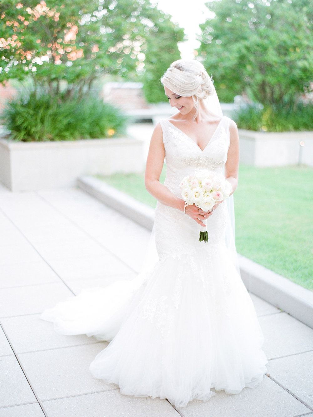 rooftop alley station bridal_photography_editorial_martha stewart wedding_blonde bride updo_montgomery wedding photographer_birmingham wedding photographer_destin alys beach 30A wedding photographer