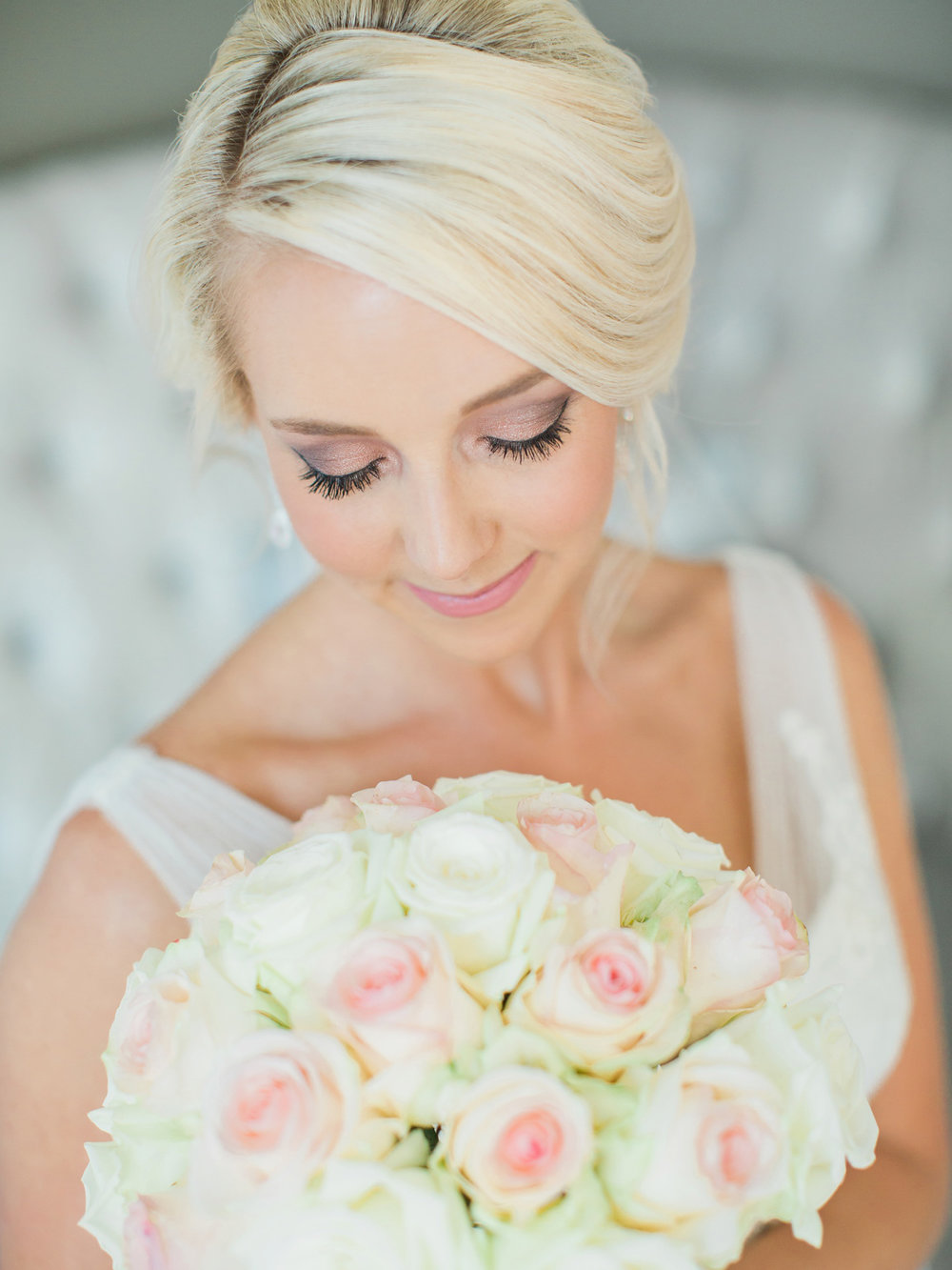 dana's floral design_birmingham wedding photographer_montgomery alabama wedding photographer_destin rosemary alys beach 30A florida luxury wedding photographer_rose bouquet