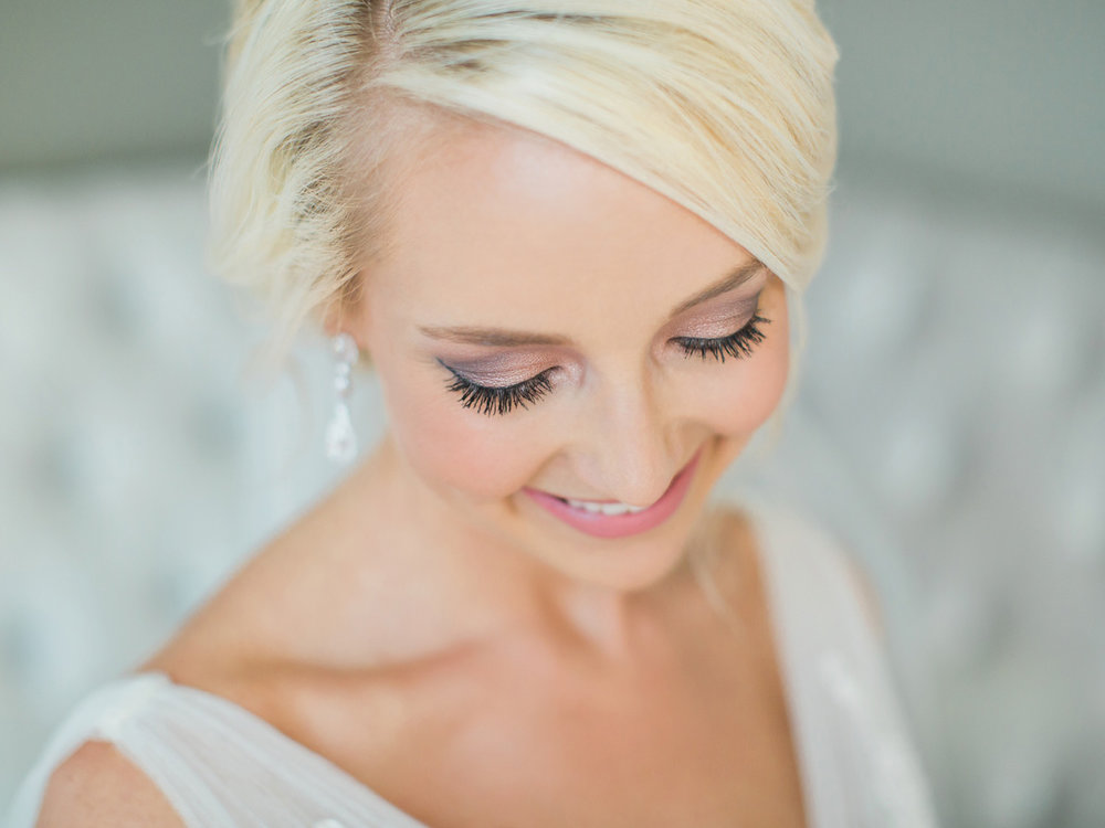 ballroom_bridal makeup_fine art_beautiful bride_birmingham wedding photographer_montgomery alabama wedding photographer_destin rosemary alys beach 30A florida luxury wedding photographer