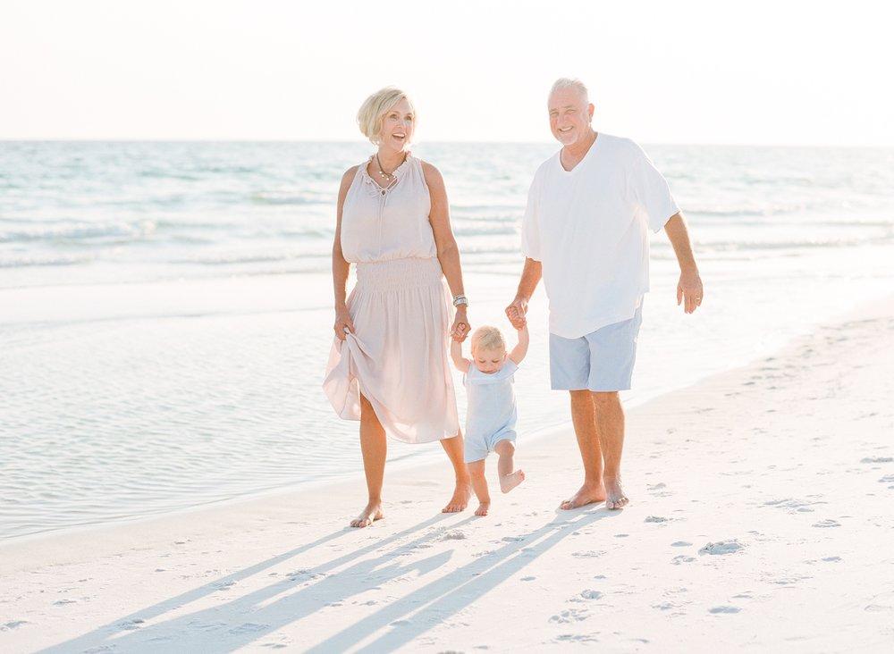 Florida and Destination Wedding Photographer
