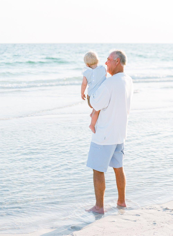 Seaside Florida Family and Wedding Photographer