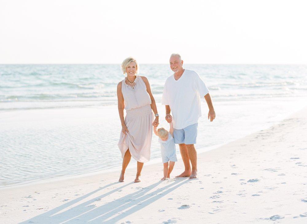 Best Beach Portraits 30A Seagrove Destin Alys Beach Florida