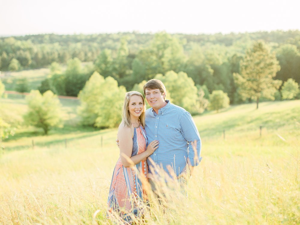 tennessee wedding photographer