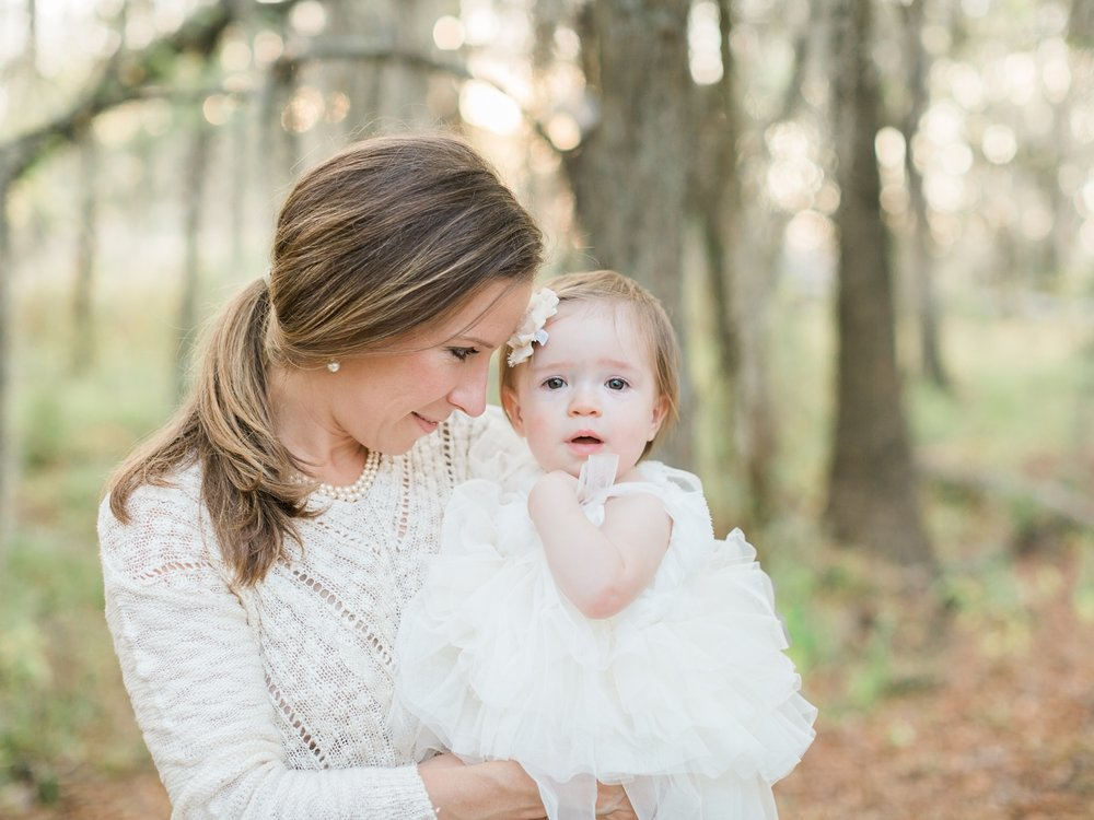 Jessie Barksdale Photography_Birmingham Montgomery Auburn Alabama_Atlanta_Destin Rosemary Alys Beach Florida 30A_Fine Art Film_Destination Wedding Lifestyle and Portrait Family Childrens Photographer