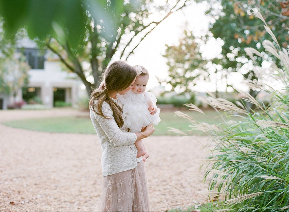 Jessie Barksdale_Hampstead_Birmingham Montgomery Auburn Alabama_Atlanta_Destin Rosemary Alys Beach Florida 30A_Fine Art Film_Destination Wedding and Portrait Family Childrens Photographer