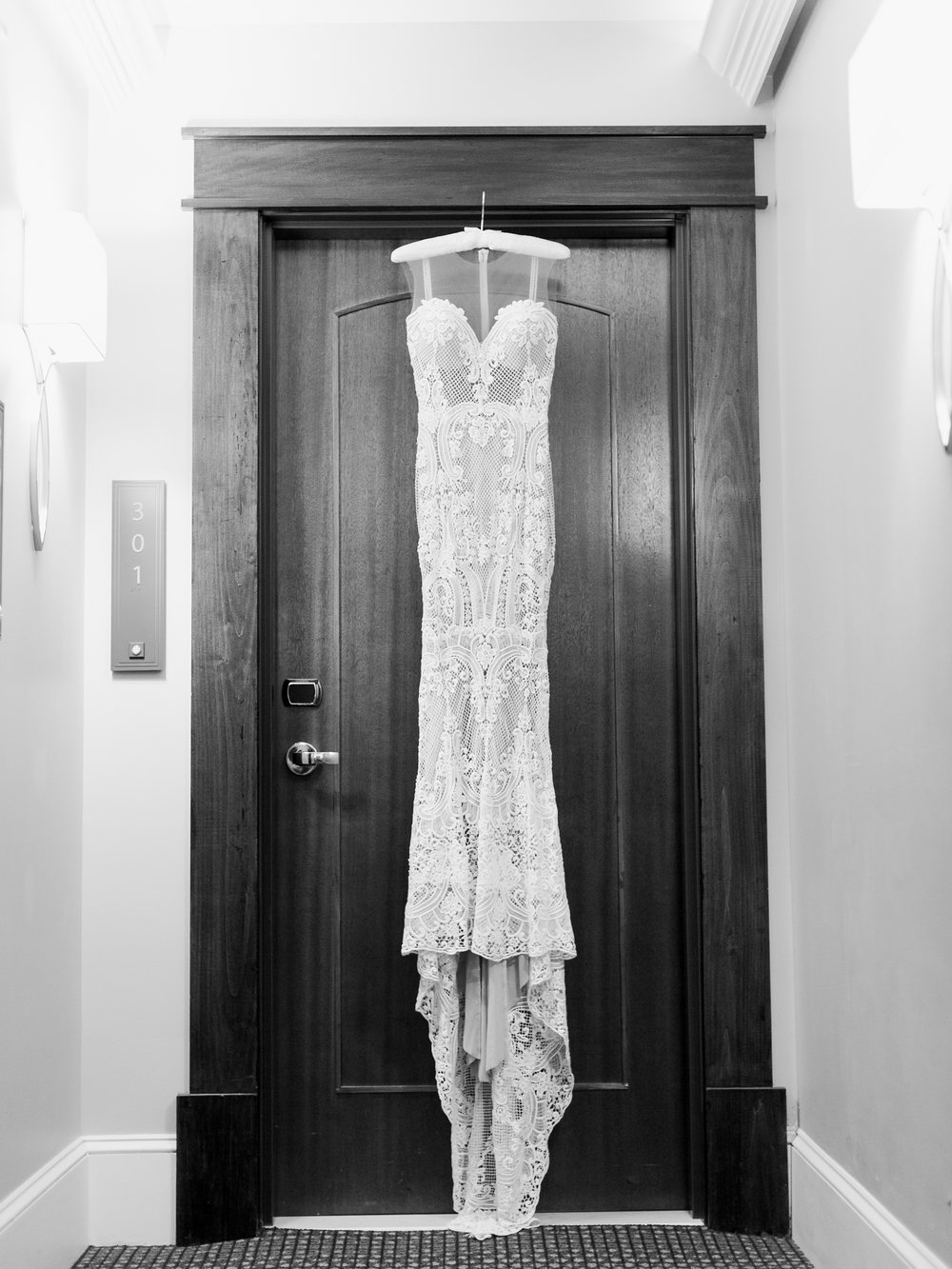 Jessie Barksdale Photography_berta bridal