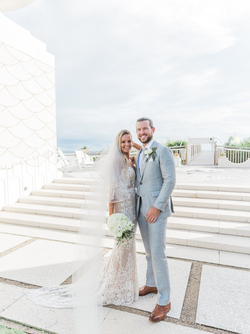Jessie Barksdale Photography_stunning bride and groom_ berta bridal _alys beach florida wedding