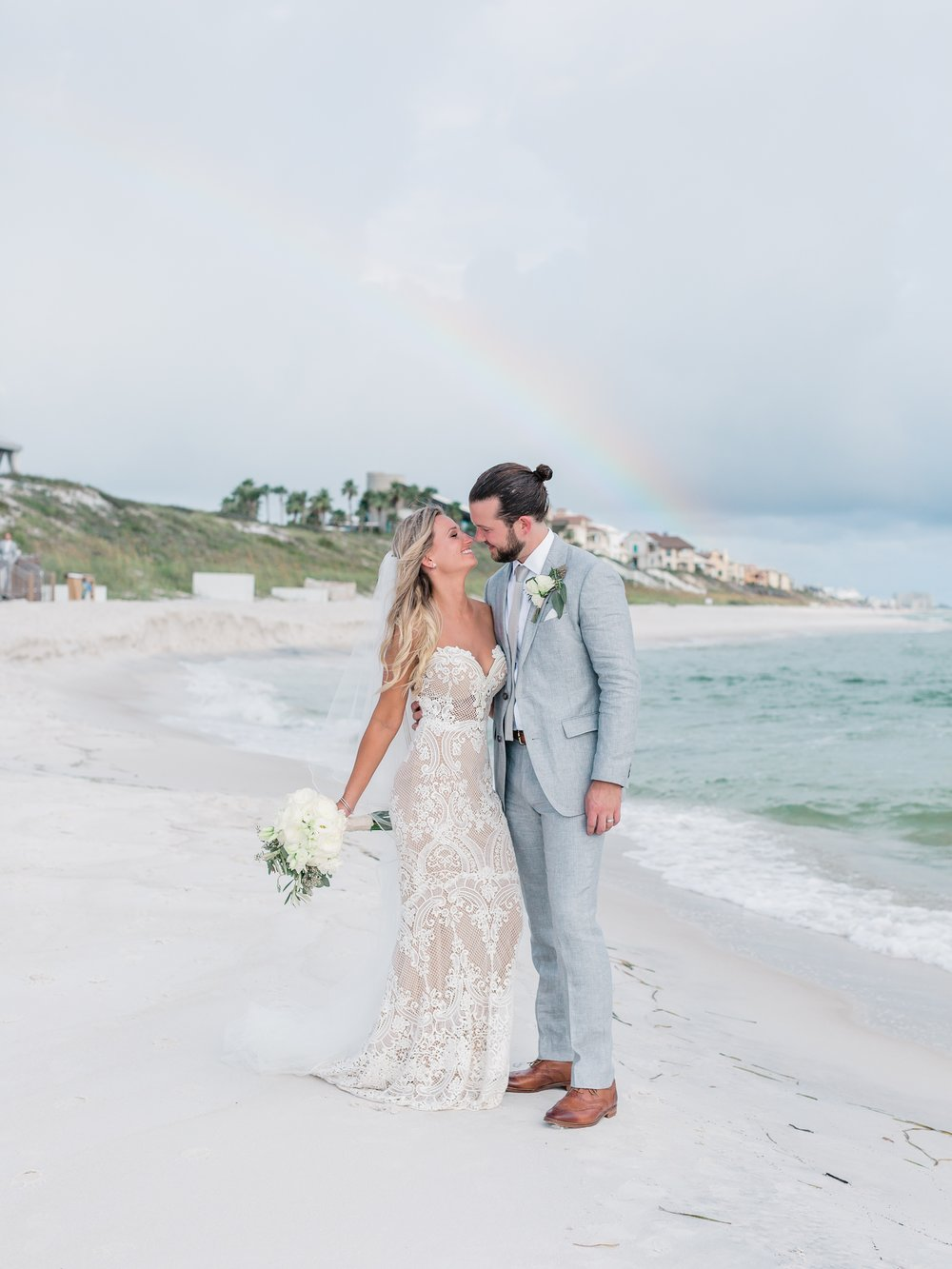 Jessie Barksdale Photography_best wedding photographer laguna beach ca
