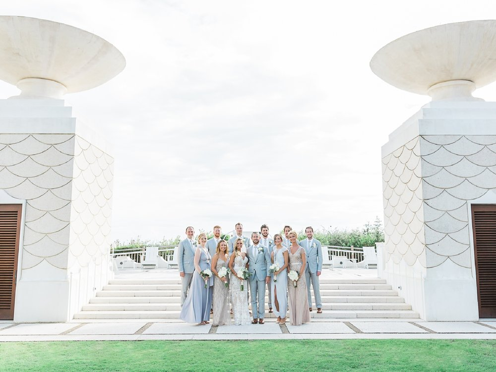 Jessie Barksdale Photography_beautiful wedding alys beach gulf green