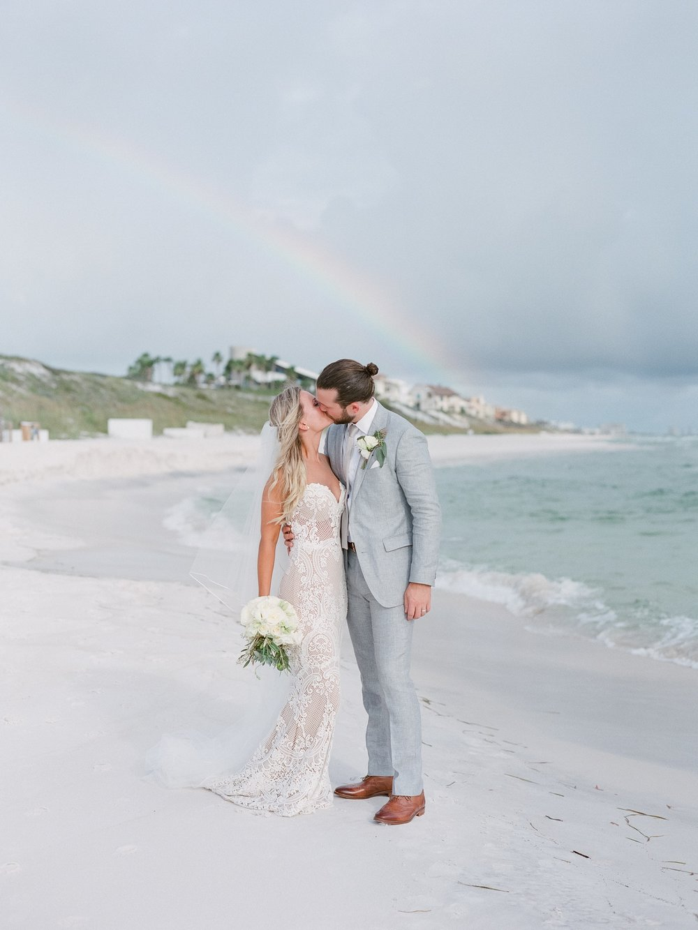 Jessie Barksdale Photography_beautiful wedding photos_berta wedding dress_ alys beach 30a rosemary destin fl