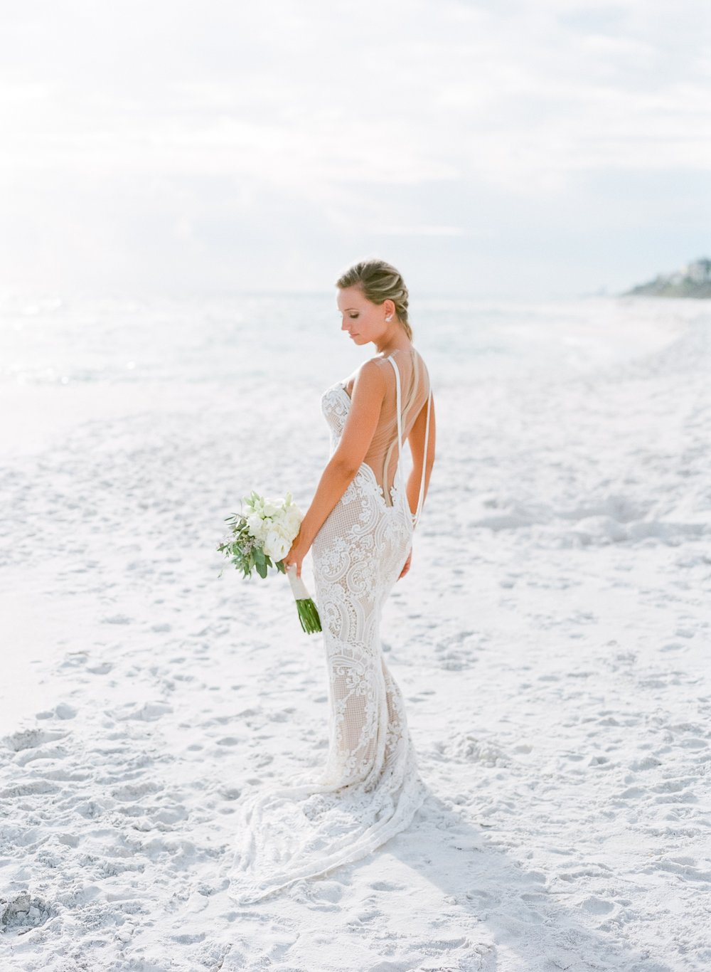 Jessie Barksdale Photography_berta wedding dress_best destination wedding photographer florida