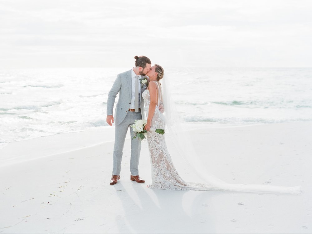 Jessie Barksdale Photography_rosemary beach wedding_style me pretty