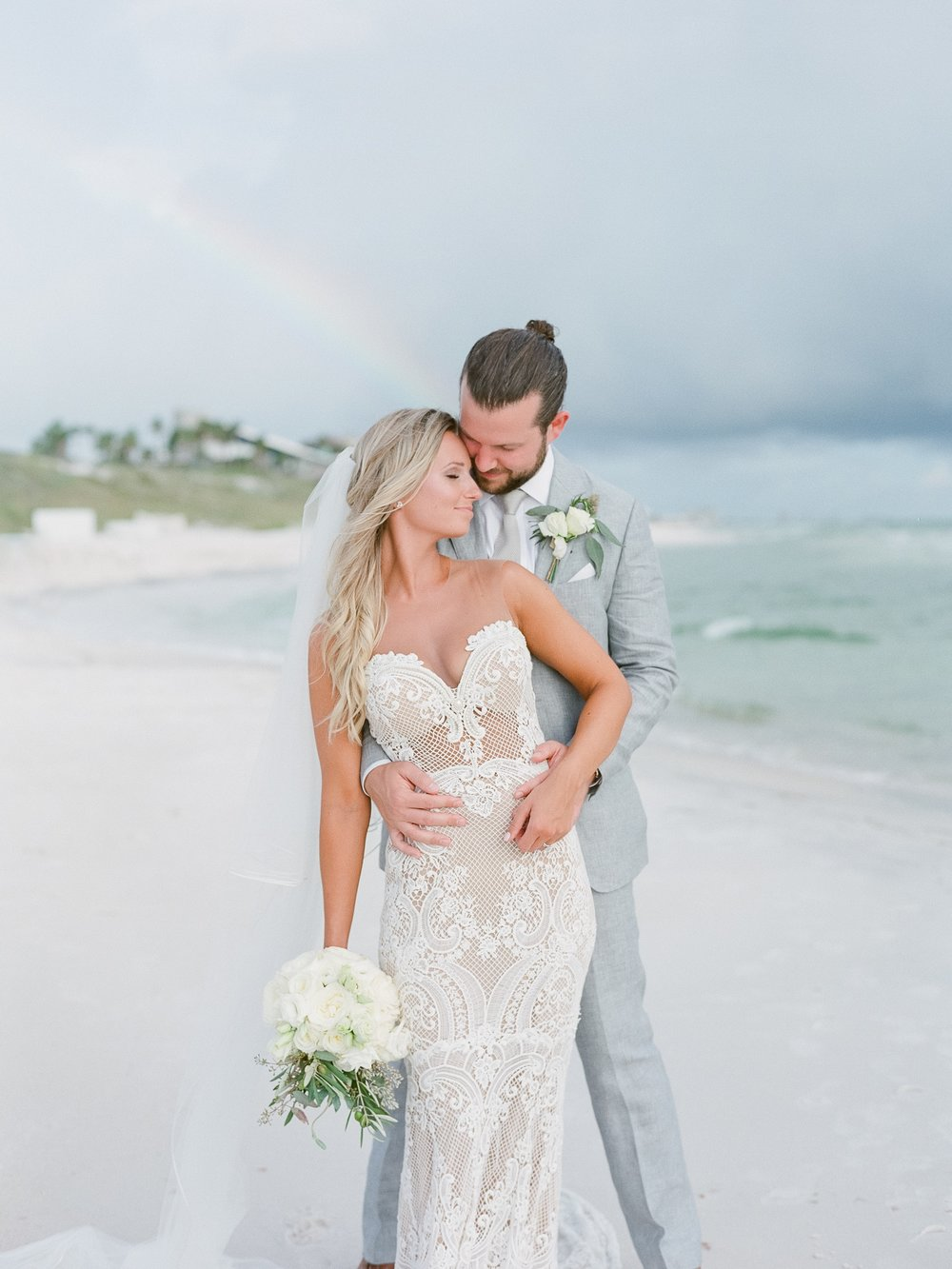 Jessie Barksdale Photography_best wedding photographer miami