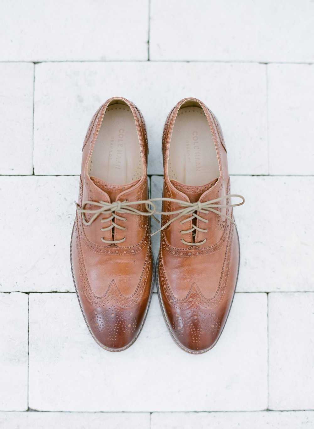 Jessie Barksdale Photography_cole haan_groom fashion style shoes