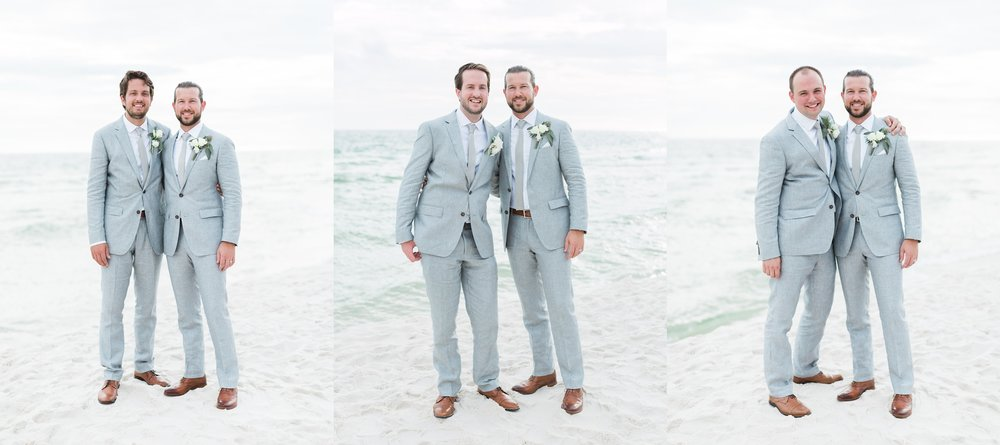 Jessie Barksdale Photography_bonobos groom wedding