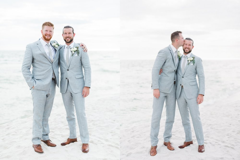 Jessie Barksdale Photography_bonobos groom_best wedding photographer hawaii