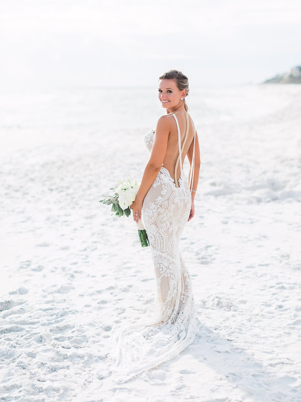 Jessie Barksdale Photography_berta wedding dress_beach wedding
