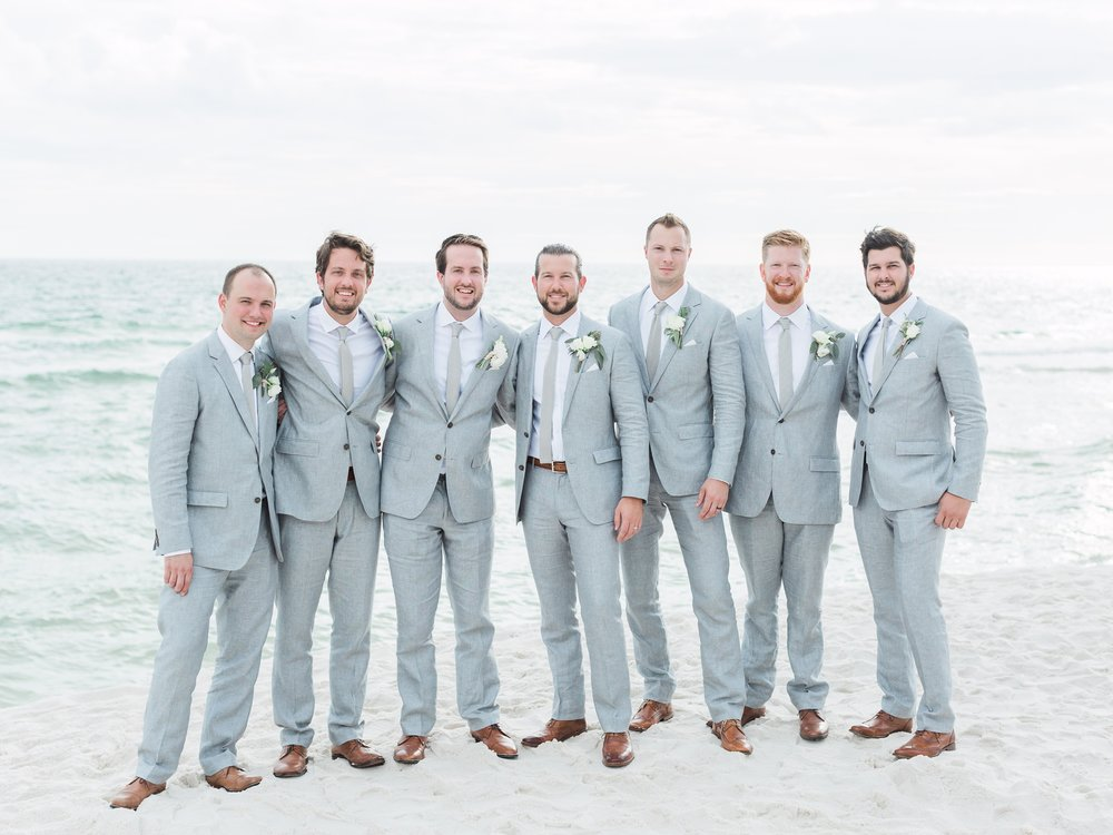 Jessie Barksdale Photography_bonobos suit wedding