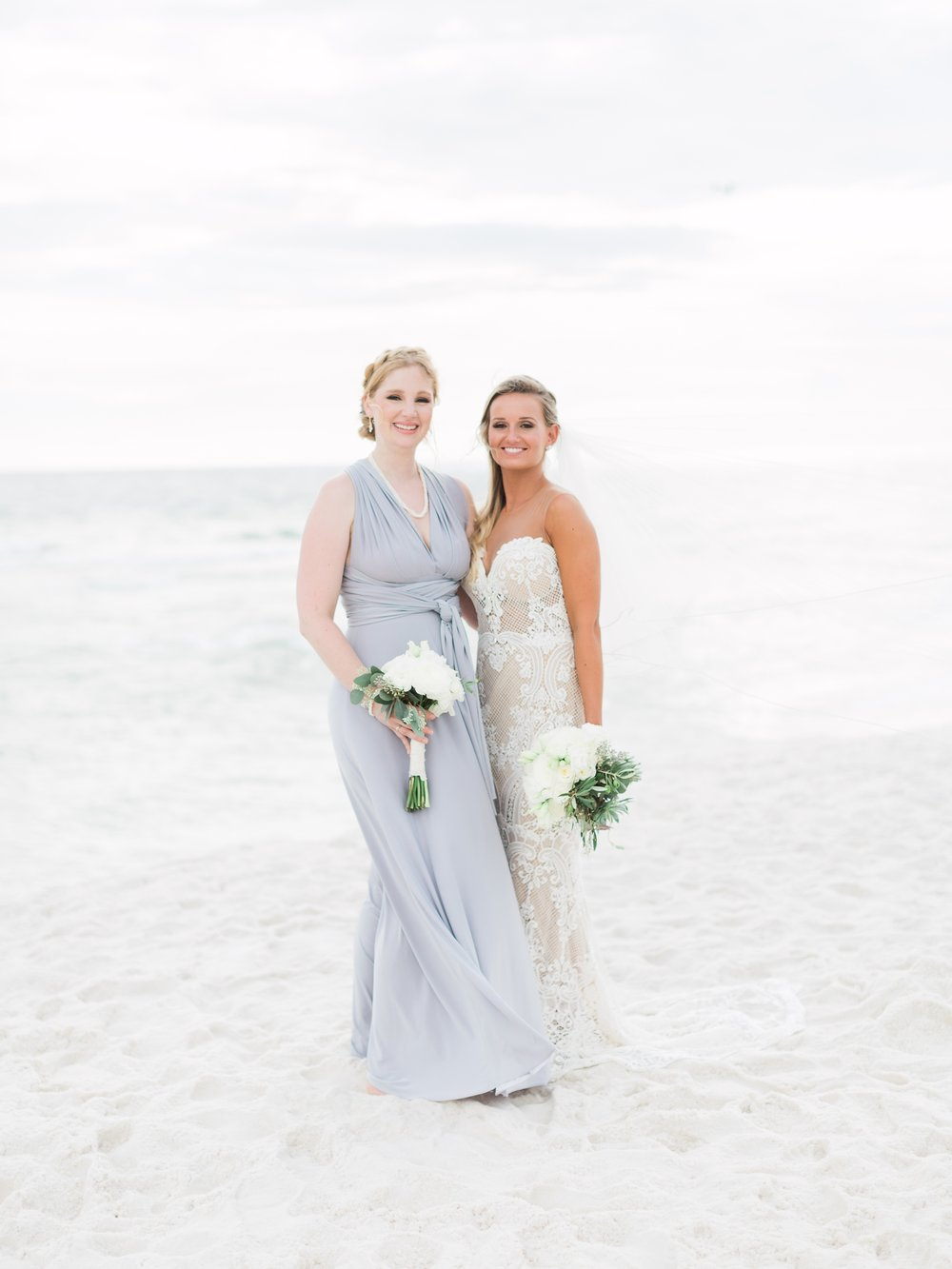 Jessie Barksdale Photography_tropical wedding inspiration