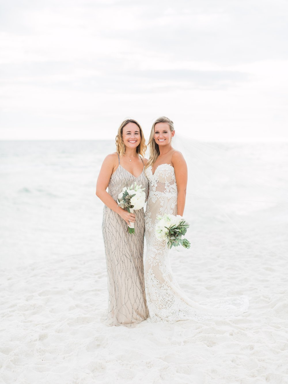 Jessie Barksdale Photography_blue champagne nude taupe wedding