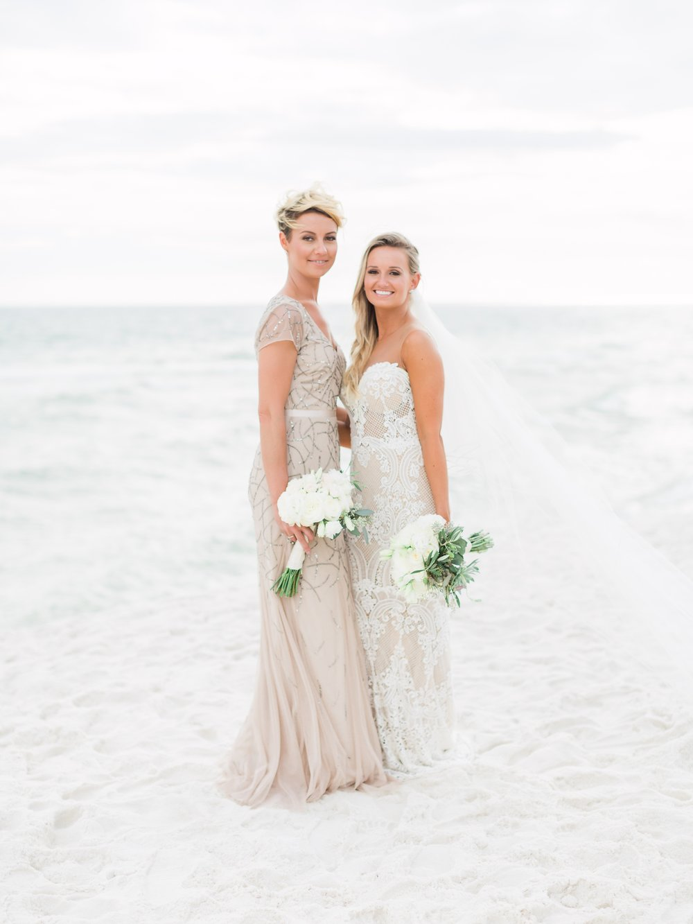 Jessie Barksdale Photography_best destination wedding photographer atlanta
