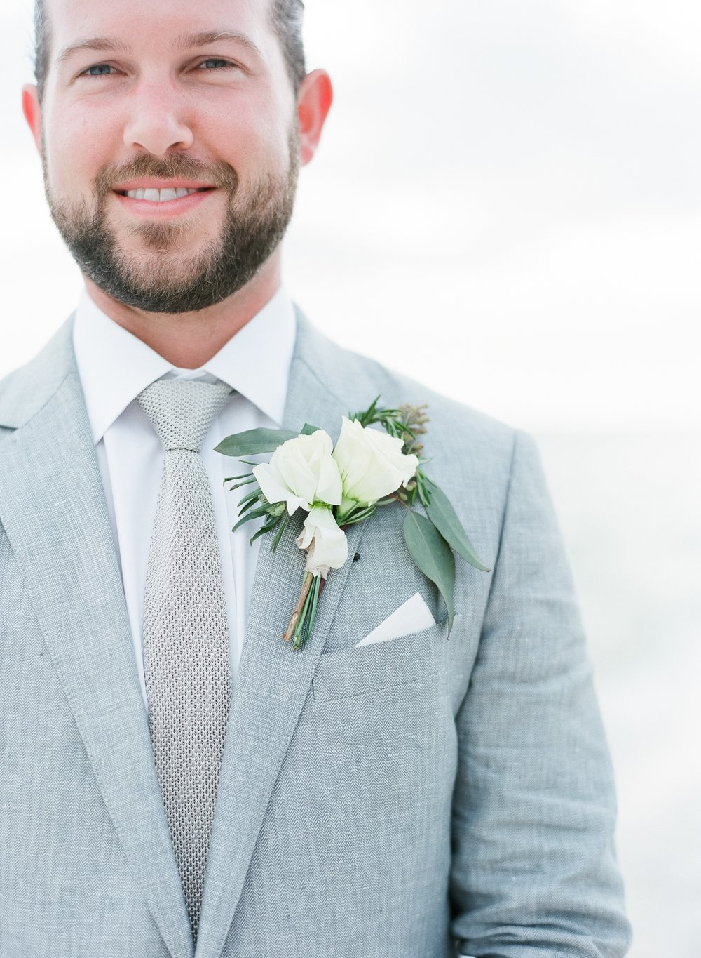 Jessie Barksdale Photography_bonobos groom_best wedding photographer destin florida