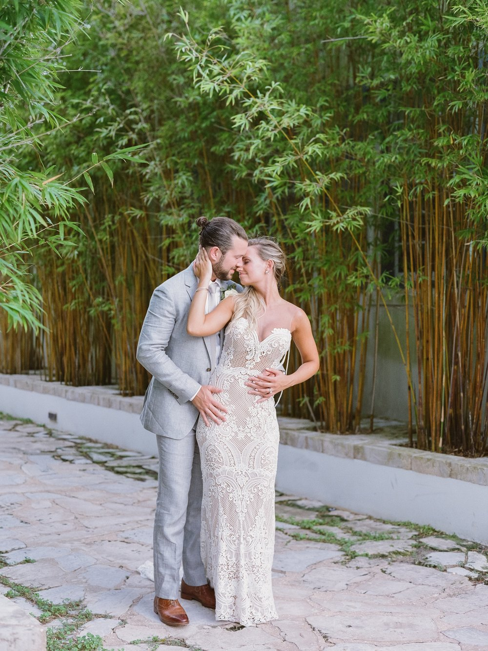 Jessie Barksdale Photography_luxury wedding photographer southern california