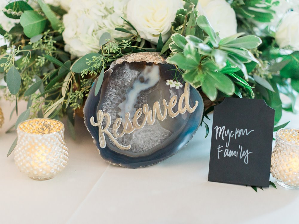 Jessie Barksdale Photography_beach wedding decor inspiration bella flora