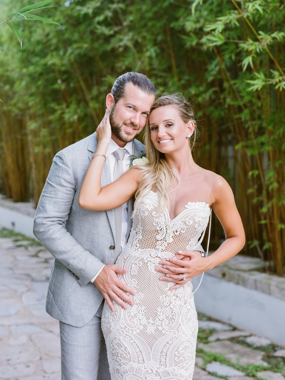 Jessie Barksdale Photography_luxury wedding photographer laguna beach california