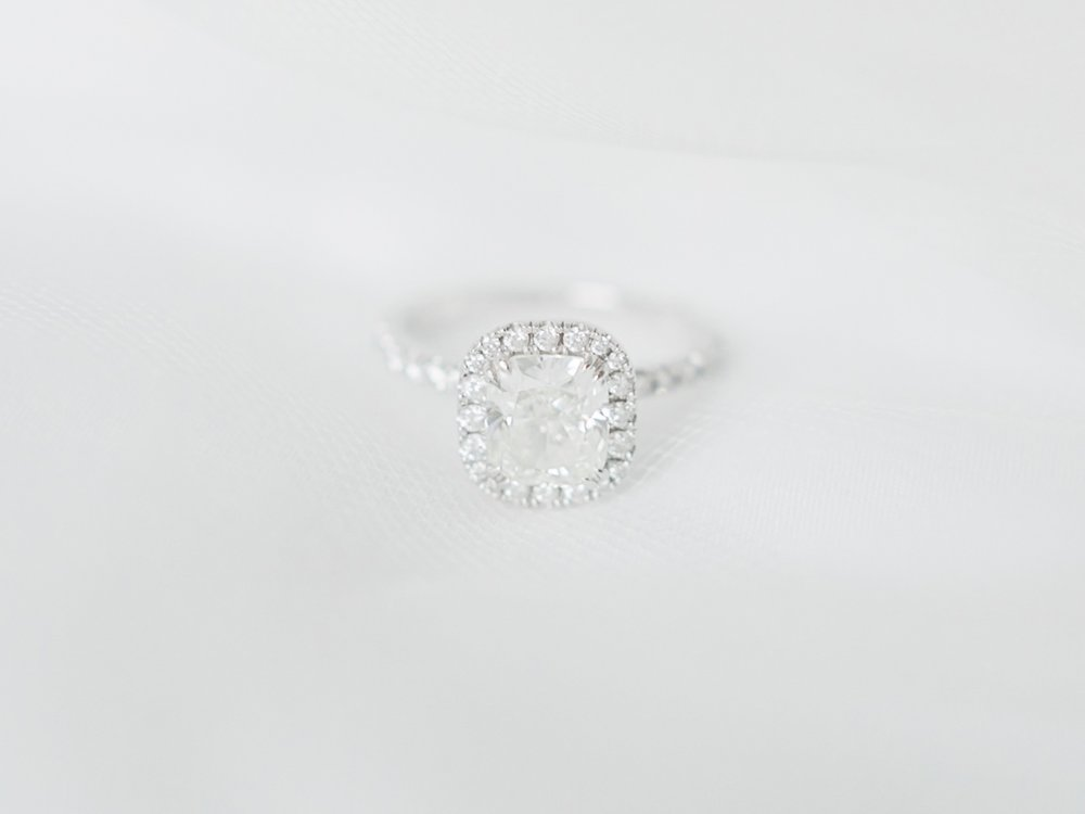 Jessie Barksdale Photography_justine liddy diamond ring
