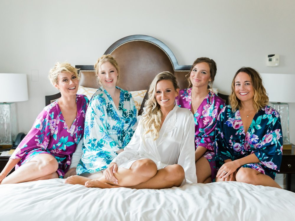 Jessie Barksdale Photography_style my pretty bridesmaids robes