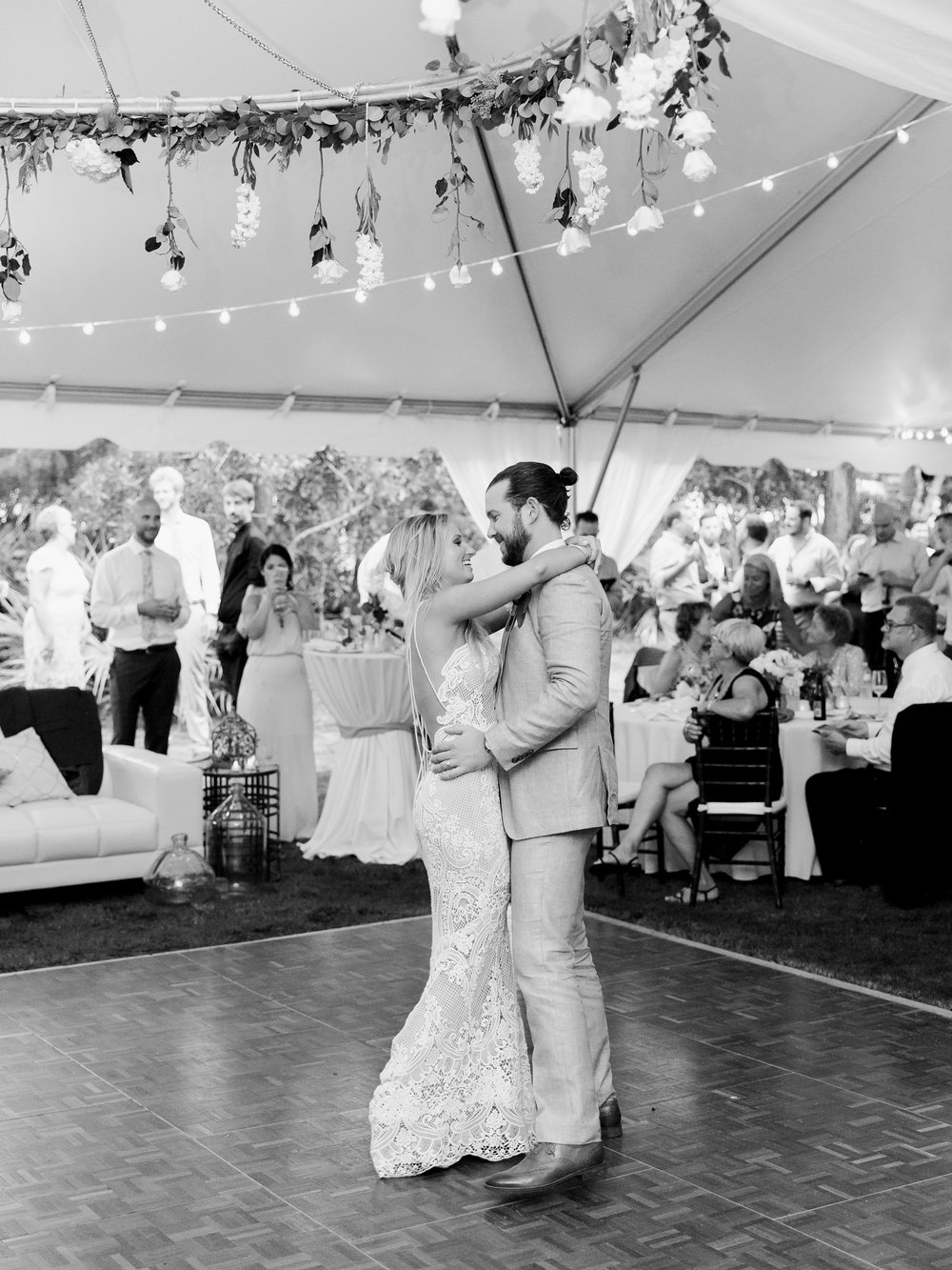 Jessie Barksdale Photography_floral chandelier bella flora 30a