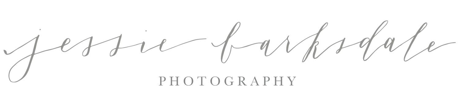Jessie Barksdale Photography | Alabama + Destination Fine Art Film Wedding + Portrait Photographer