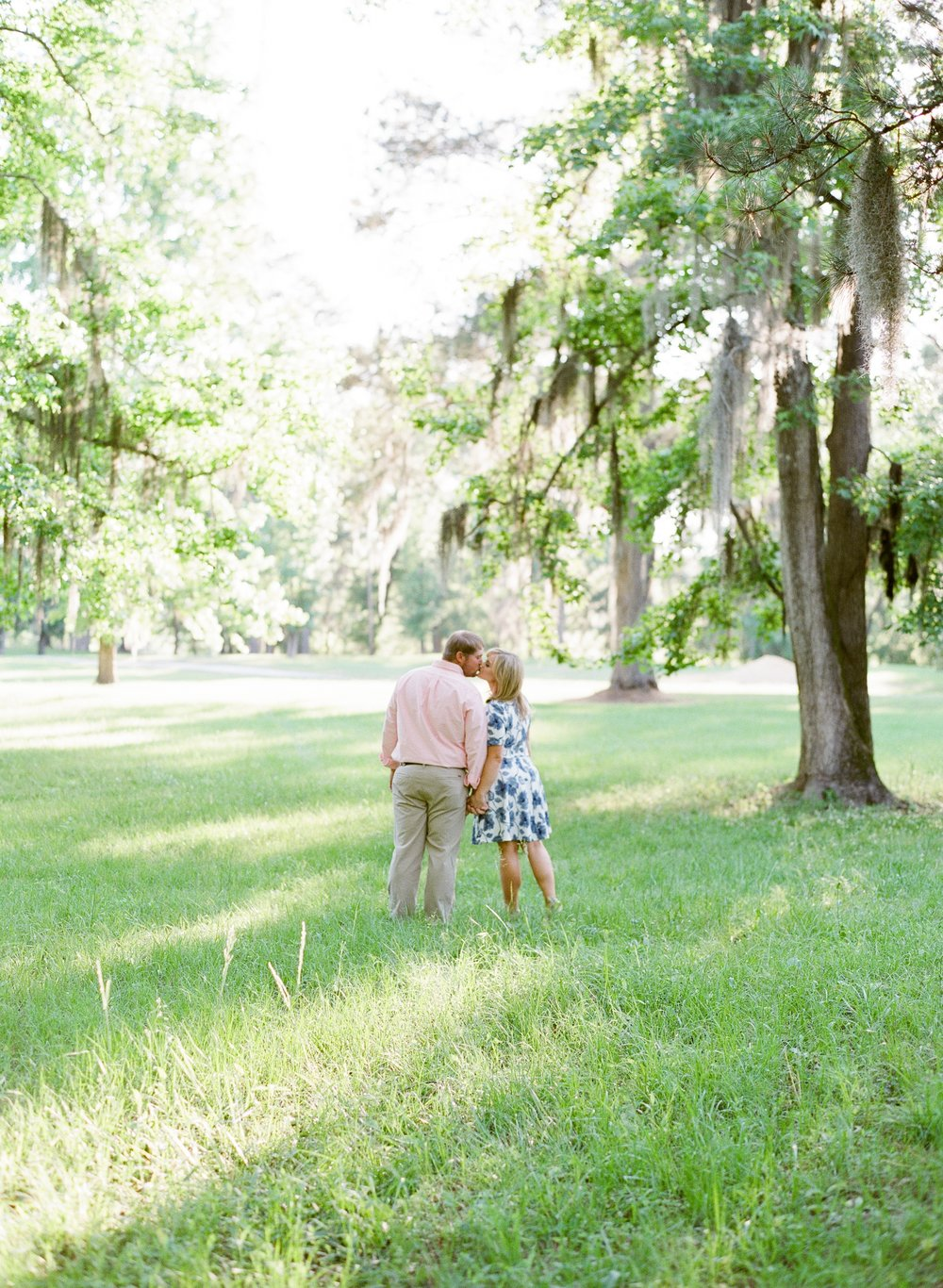 Montgomery Alabama Wedding Photographer