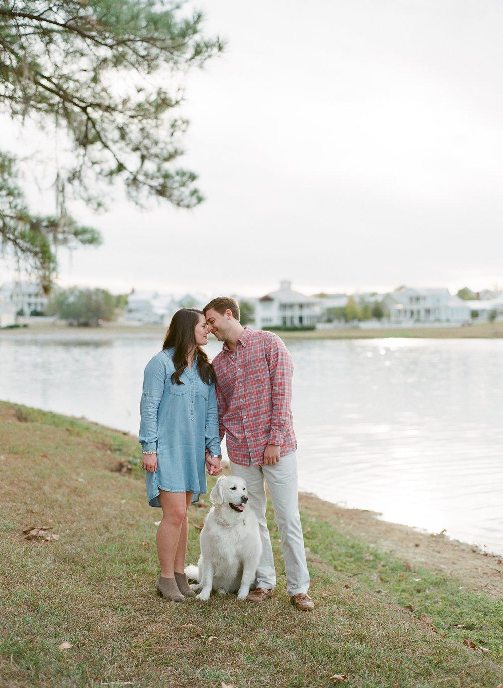 Dothan Alabama Wedding Photographer