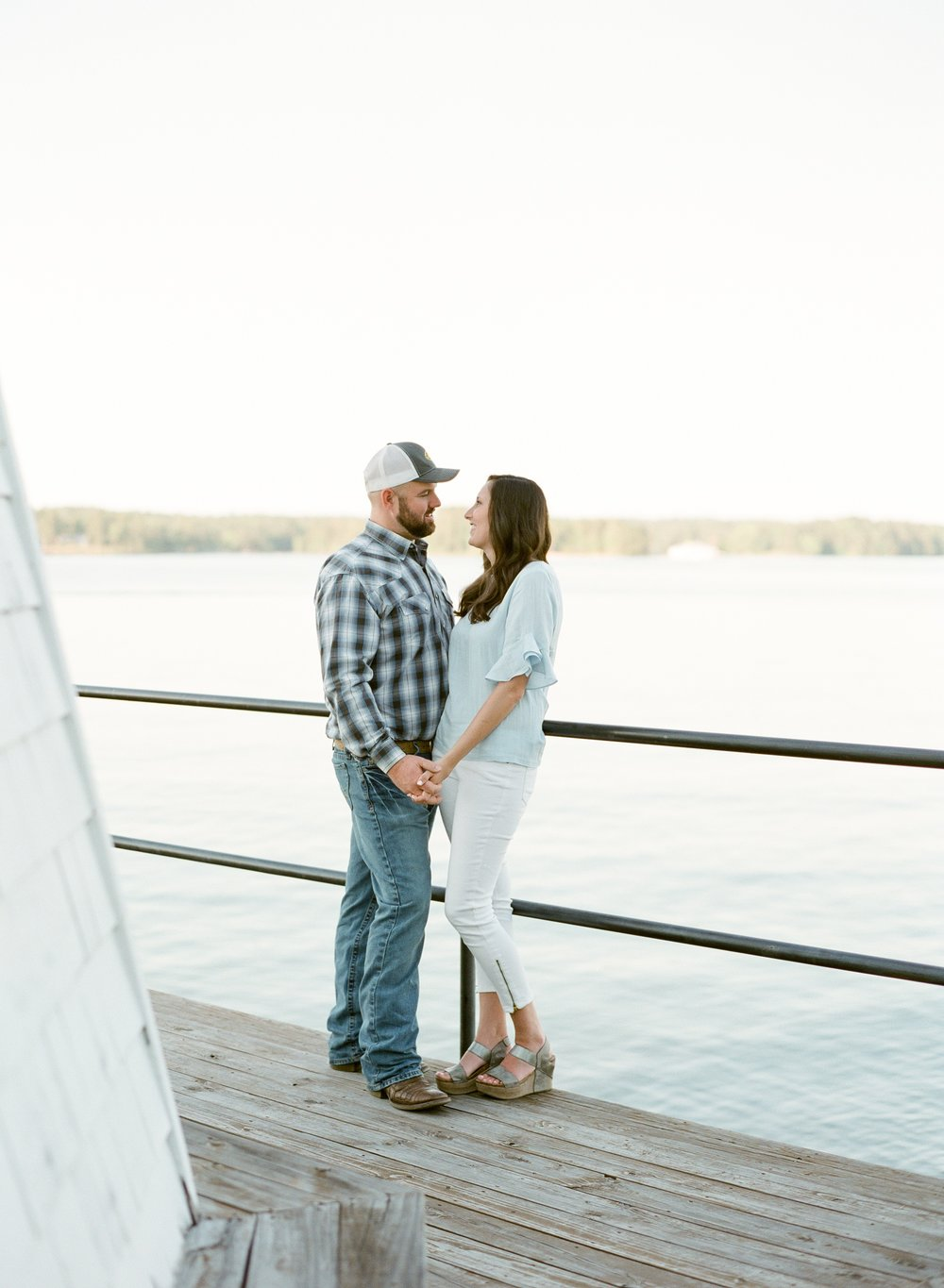Jessie Barksdale Photography_Alabama and Destination Fine Art Film Wedding Photographer_001
