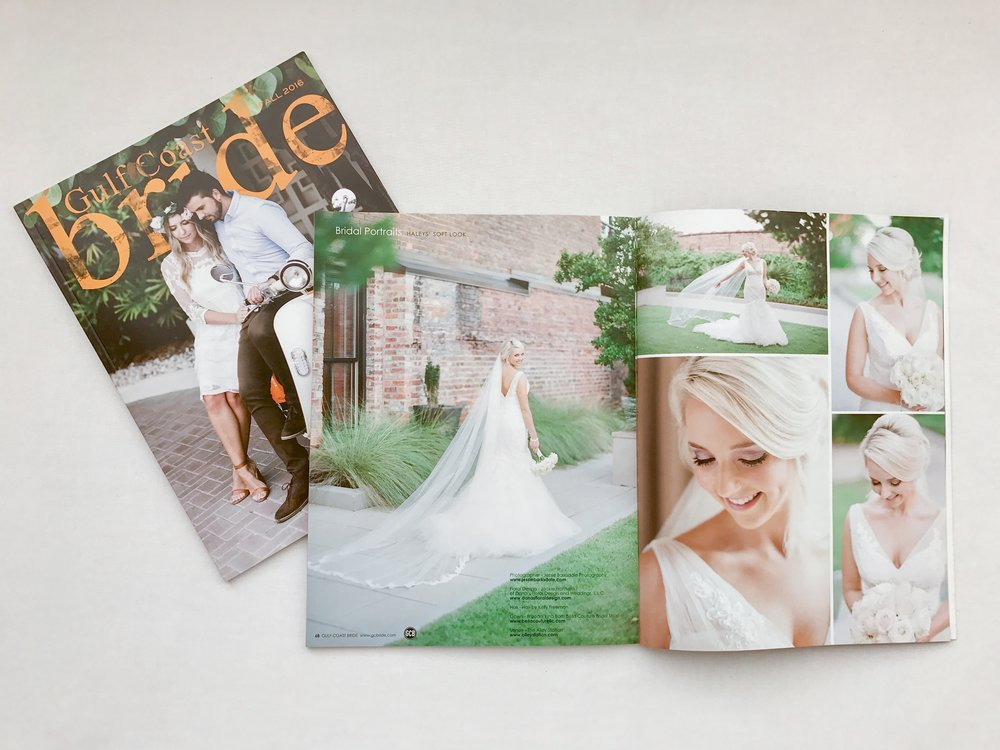 Alley Station Wedding, by an Alabama Film Wedding Photographer.