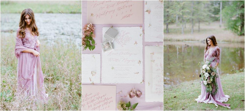 Birmingham Alabama Wedding and Portrait Photographer