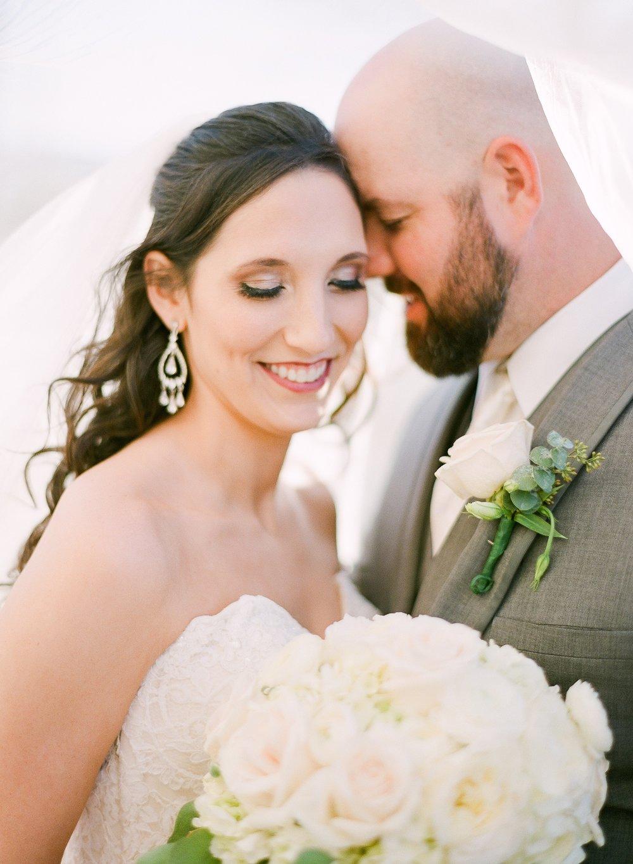 Alabama Wedding Photographer_0173.jpg