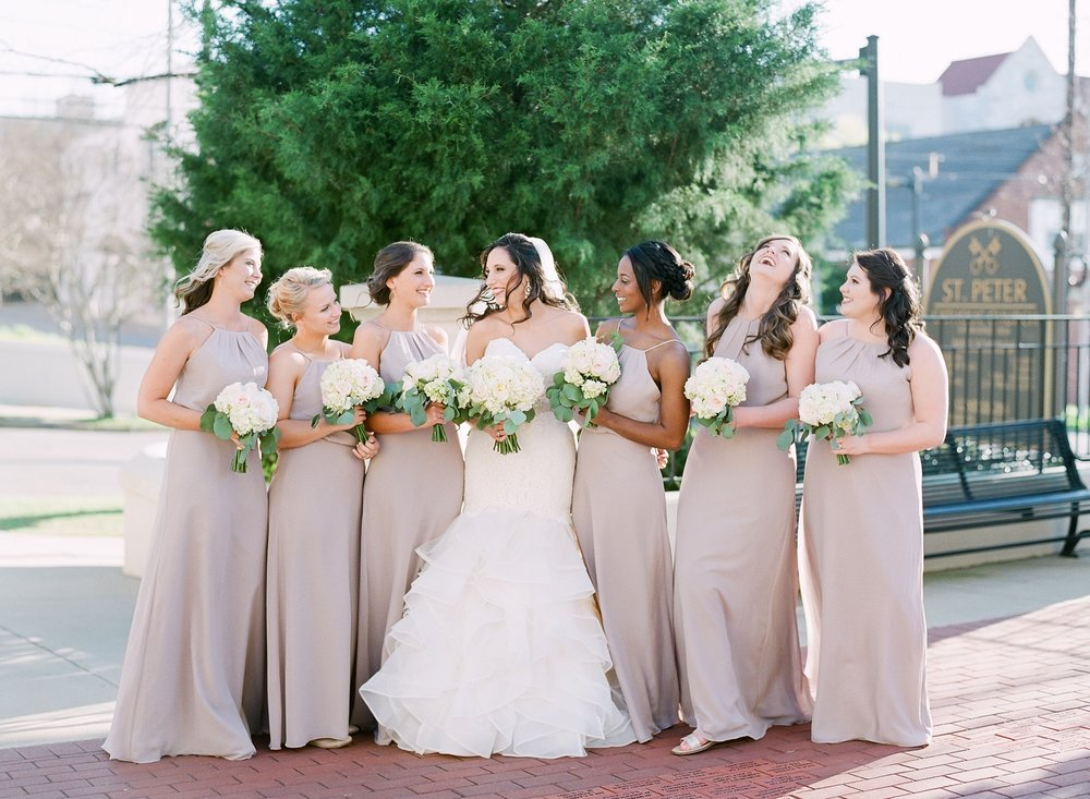 Alabama Wedding Photographer_0164.jpg