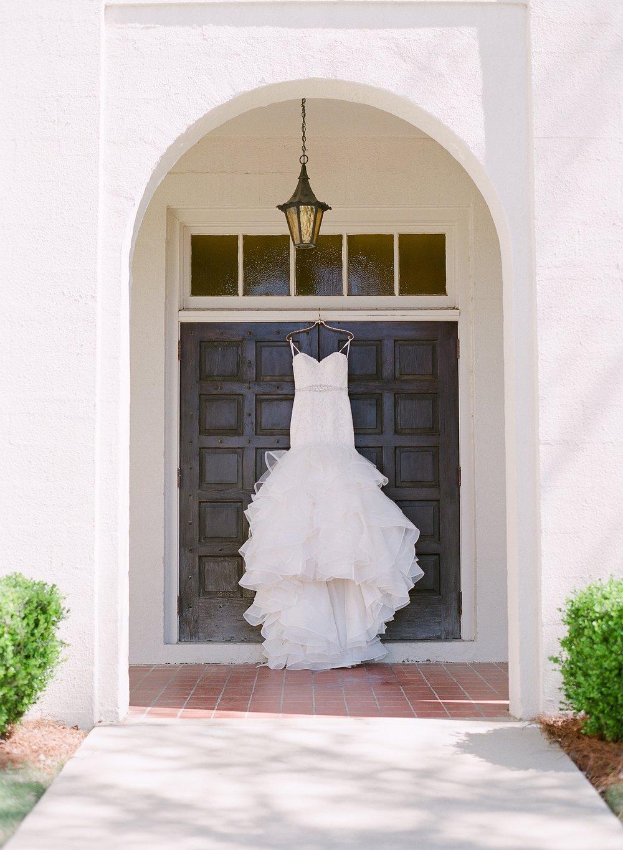 Alabama Wedding Photographer_0166.jpg