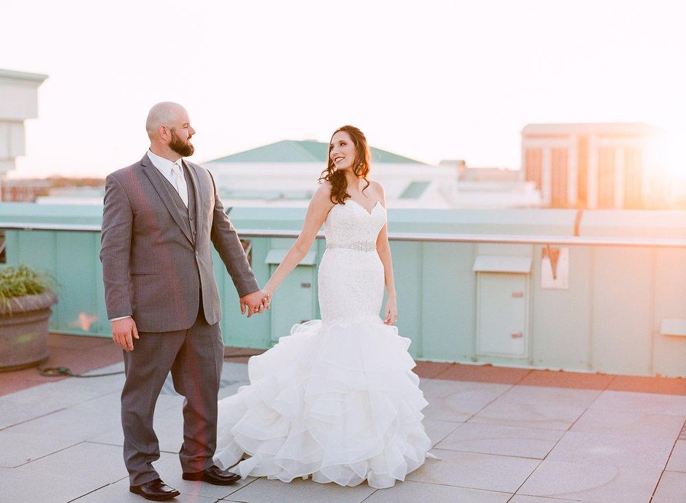 Alabama Wedding Photographer_0157.jpg