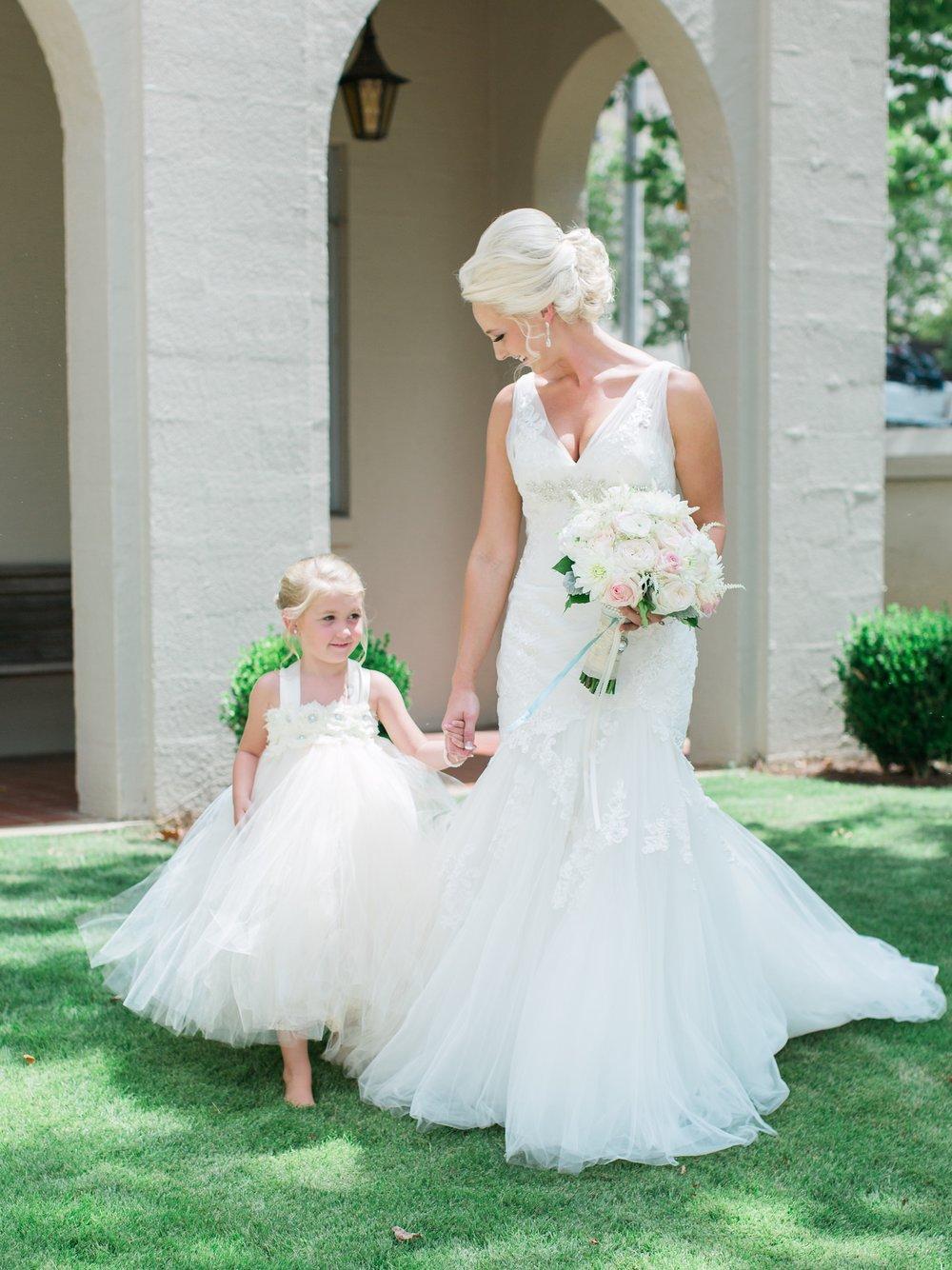 Alabama Wedding Photographer_1037.jpg