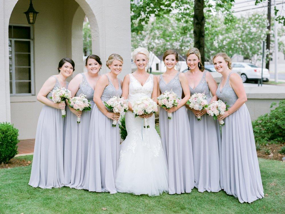 Alabama Wedding Photographer_1043.jpg