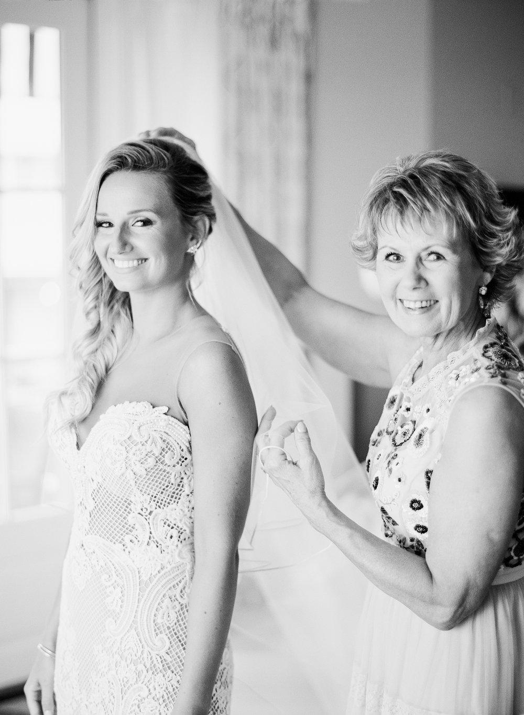 JessieBarksdalePhotography_Fine Art Film Destination Wedding Photographer_3017.JPG