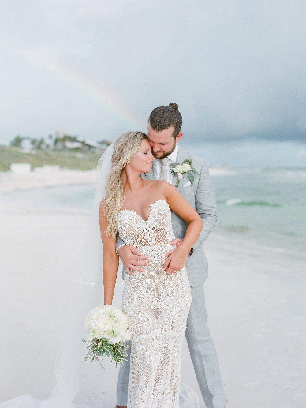 JessieBarksdalePhotography_Fine Art Film Destination Wedding Photographer_3042.JPG